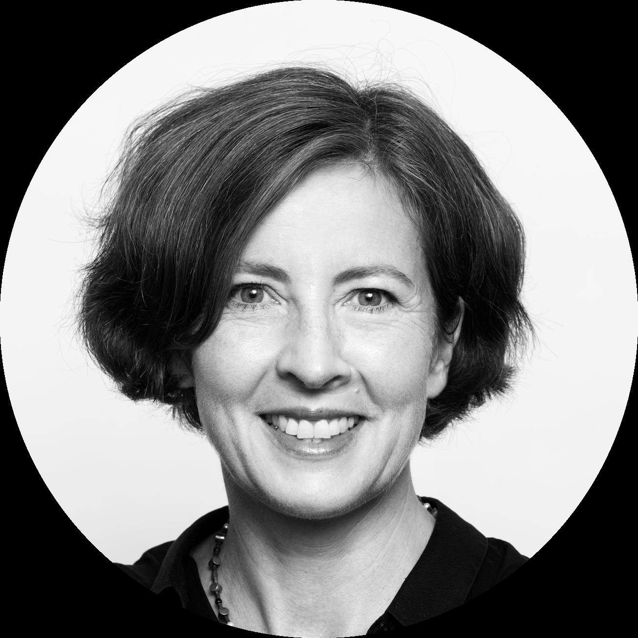 Madeleine Schlawitz